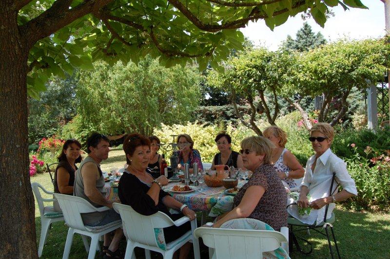 djeuner-peinture-juil-2008-2